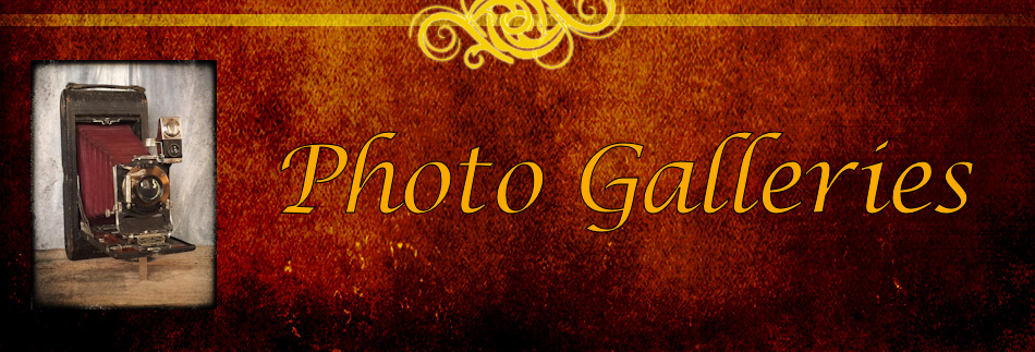 Photo Galleries Banner